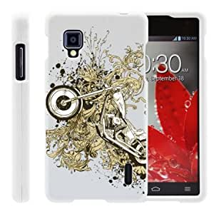 Cerhinu MINITURTLE, Slim Fit Graphic Design Image 2 Piece Snap On Protector Hard Phone Case Cover, Stylus Pen, and Clear...