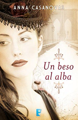Un Beso Al Alba