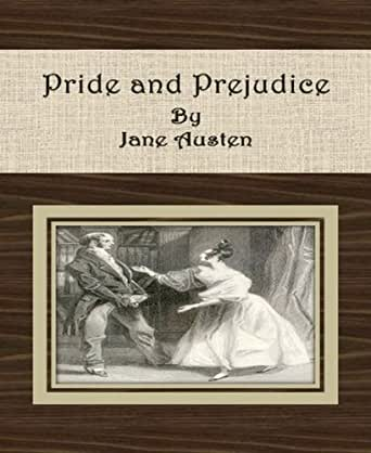 pride and prejudice edition ebooks em ingl 234 s