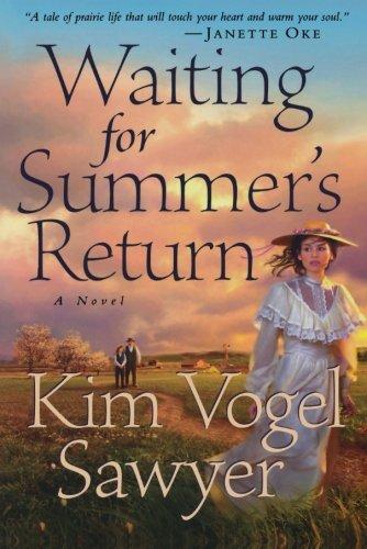 Waiting for Summer's Return (Waiting for Summer's Return Series #1)