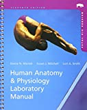 Human Anatomy and Physiology Laboratory Manual, Fetal Pig Version Plus MasteringA&P with EText Package, and InterActive Physiology 10-System Suite CD-ROM, Marieb, Elaine N. and Mitchell, Susan J., 0321952731