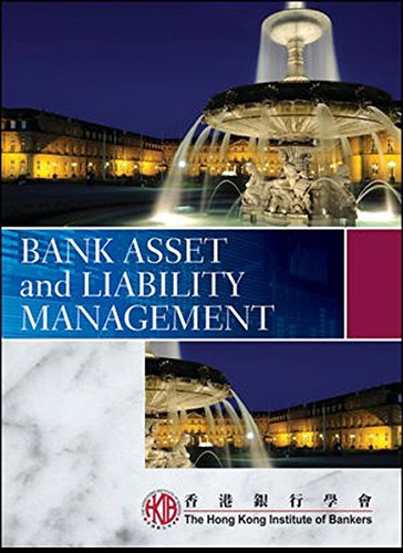 bank-asset-and-liability-management