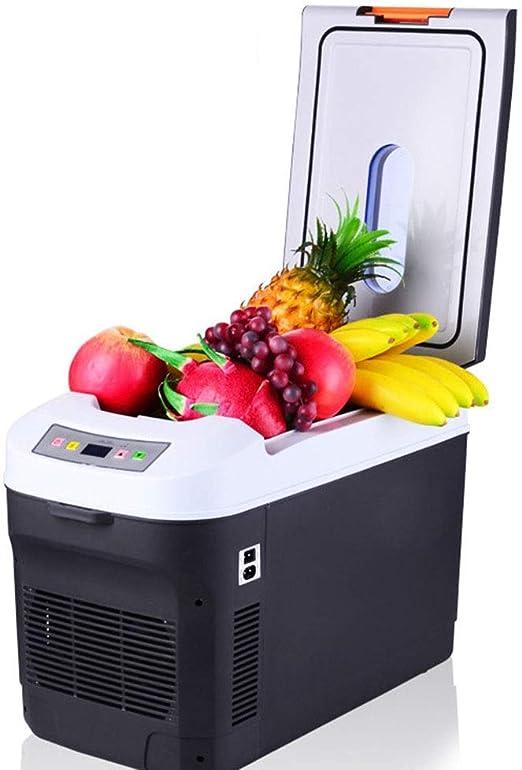 Nevera Neveras Congelador Refrigerador Refrigerador de 22 litros ...