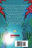 Hondura (Spanish Edition)