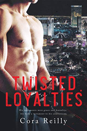 Twisted Loyalties (The Camorra Chronicles Book 1) (The Outsiders Best Scenes)