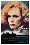 DVD : Frances
