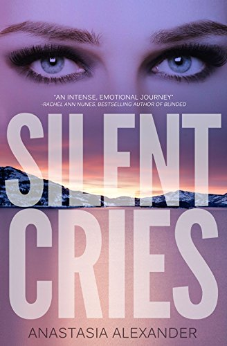Silent Cries (Best Dating Sites For Christian Singles)