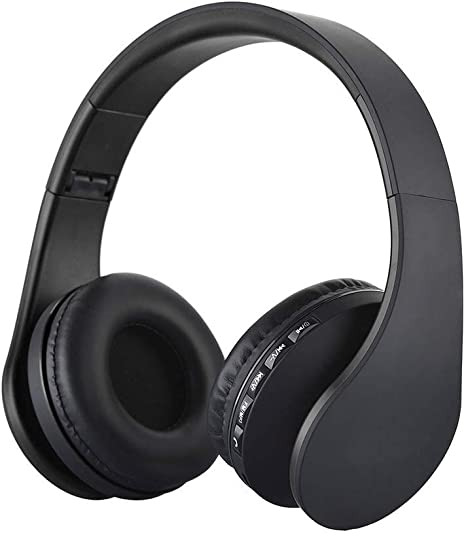 Bluetooth Headphones n319: Amazon.co.uk