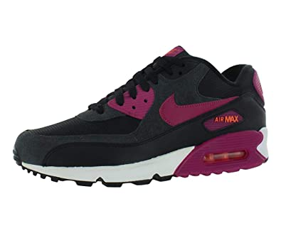 factory authentic 6715d a373c NIKE WMNS MAX LUNAR90 C3.0 Sneakers Running Shoes 631762-200 (W US