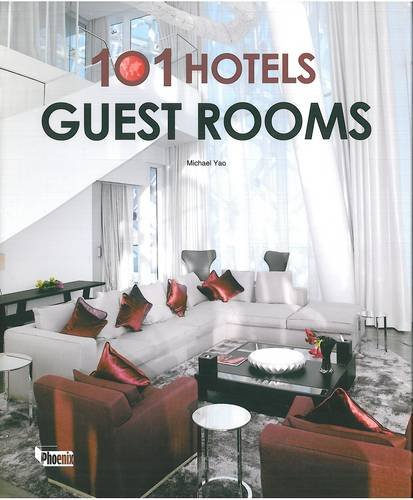 101 hotel rooms - 8