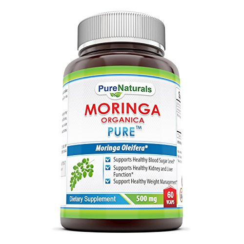Pure-Naturals-Organic-Moringa-500-mg-60-Veg-Capsules