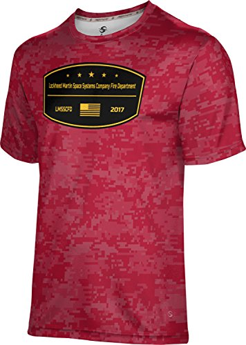 mens-lockheed-martin-space-systems-company-fire-department-digital-tech-tee