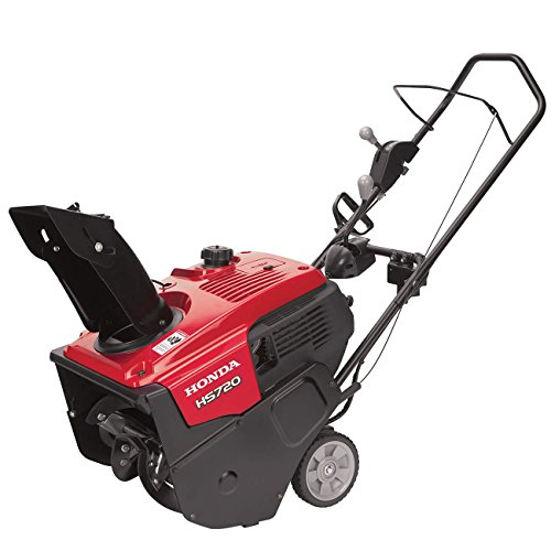 snow blower equipment - 5