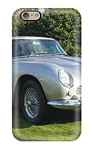 Excellent Design Aston Martin Db5 22 Phone Case For Iphone 6 Premium Tpu Case