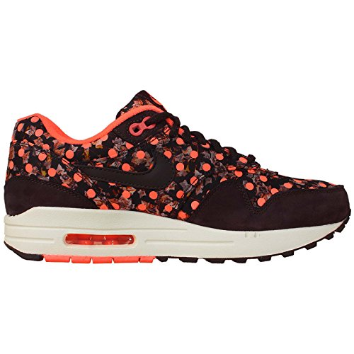 Nike Air Max liberty (37.5 / 6.5 / 4 uk) 540855 600