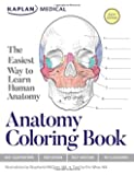 The physiology coloring book 2nd edition for Anatomy and physiology coloring workbook page 78