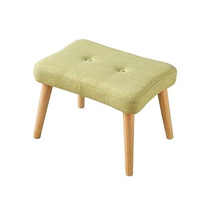 Superb Amazon Com Gyz Nordic Simple Modern Half Moon Rectangular Pabps2019 Chair Design Images Pabps2019Com