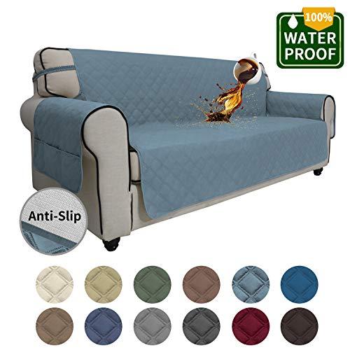 Easy-Going Sofa Slipcover Waterproof