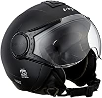 Flat 10% off on Helmets