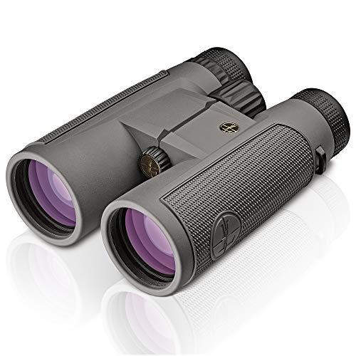Leupold BX-1 McKenzie Binocular, 12x50mm (173790)
