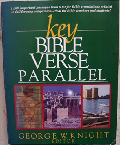 Shona Bible Pdf