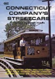 img - for Connecticut Company's Streetcars book / textbook / text book