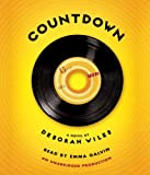 Countdown (The Sixties Trilogy)
