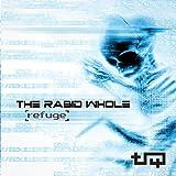 Refuge by Rabid Whole (2012-07-10?