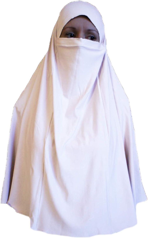 AMAL Niqab Muslim Nikab...