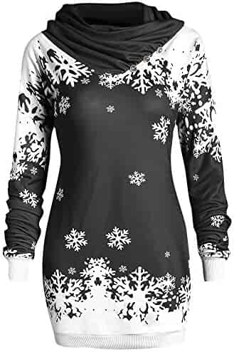 Grey Mascot 00784-280-08-4XLCaribien Sweatshirt 4X-Large