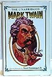 The Unabridged Mark Twain, Mark Twain, 0914294539