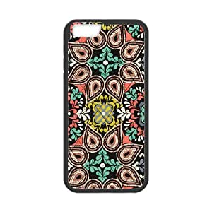 Vera Bradley For iPhone 6 4.7 Inch Custom Cell Phone Case Cover 99II656071