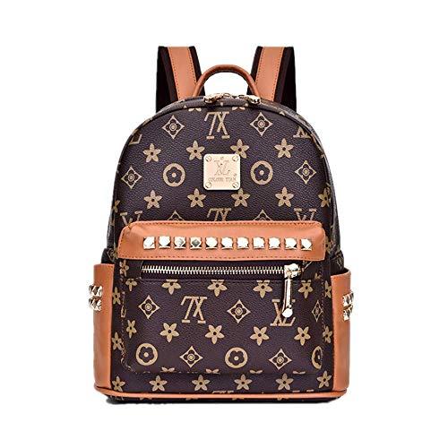 22040622cd5 Louis Vuitton Monogram Canvas 6 Key Holder Key Ring Armagnag M62630 ...