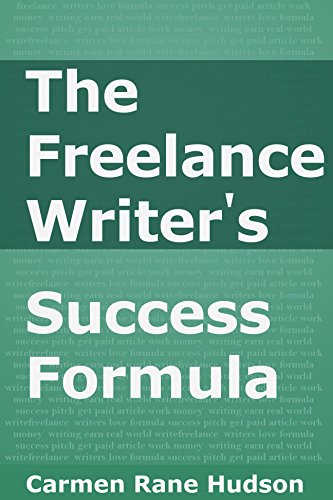 The 3 Things You Need to Do Before You Start Freelancing