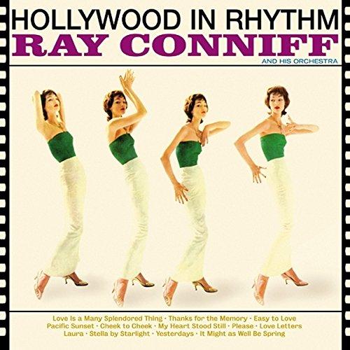 Hollywood in Rhythm / Broadway in Rhythm