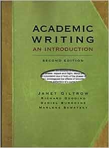 Academic essay writer