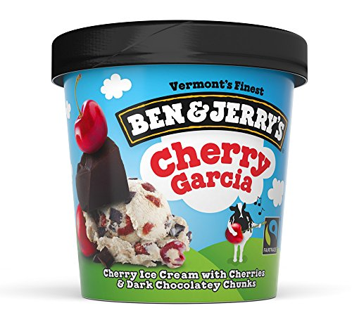 ben-jerrys-cherry-garcia-ice-cream-pint-4-count