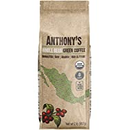 Amazon Com Unroasted Coffee Beans Grocery Gourmet Food