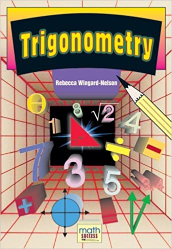 >>PDF>> Trigonometry (Math Success). terrenos suitably teacher Celeste McLeish komplett estetica nnyina