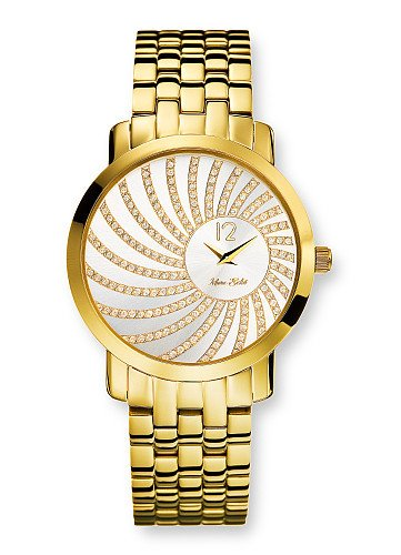 Marc Ecko's Women's The Primavera watch #E10560L1