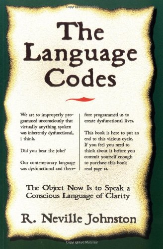 The Language Codes by Brand: Weiser Books