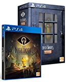 Namco Bandai PS4 Little Nightmares Six Edition