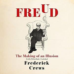 Freud Audiobook
