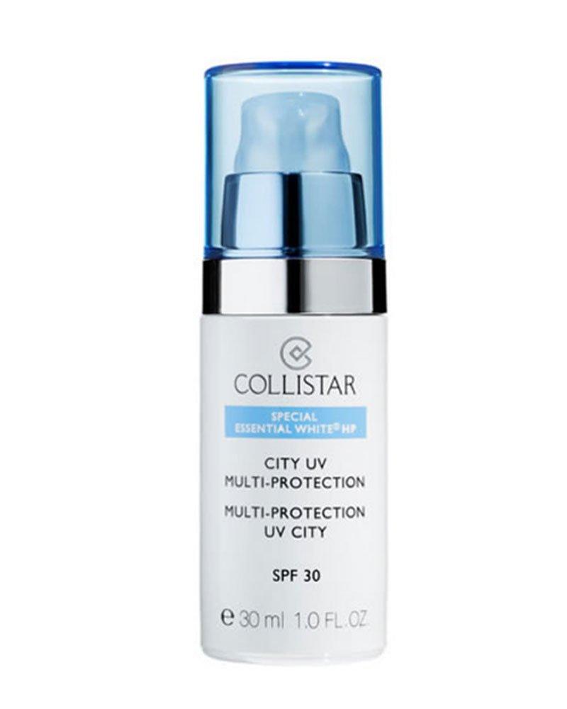 Collistar si White City UV multi-protect SPF3030 1132