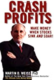 Investing Without Fear, Martin D. Weiss, 0471429988