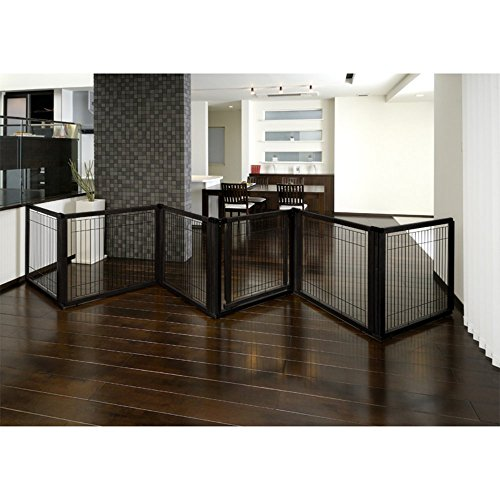 richell-convertible-elite-pet-gate-6-panel-