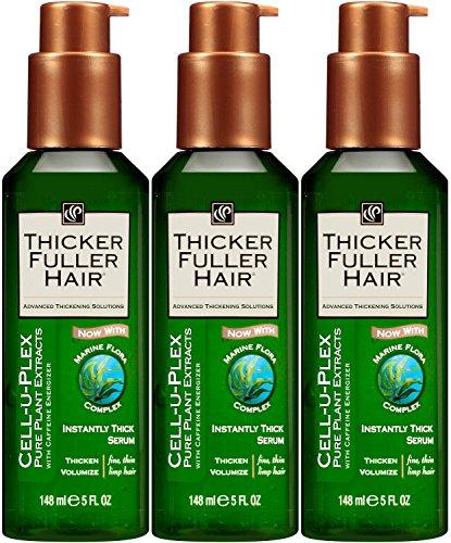 Buy volume hairspray for fine hair