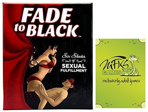 Gilf sex blog