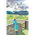 A Death in the Dales (Kate Shackleton Series)