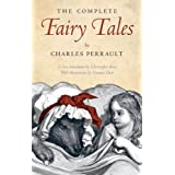 The Complete Fairy Tales (Oxford World's Classics Hardcovers)